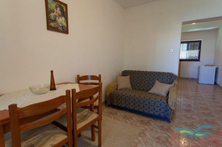 Holiday homeCroatia - Kvarner: Apartment Oreskovic  [4]