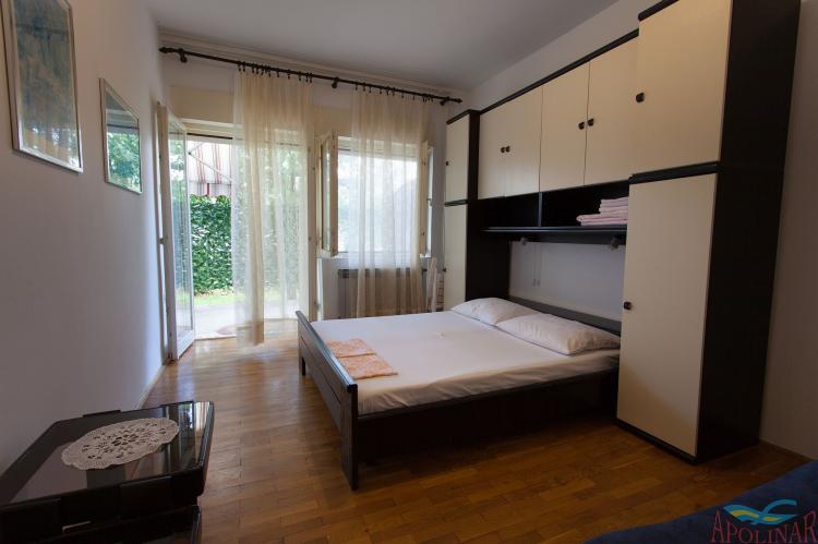 VakantiehuisKroatië - Kvarner: Apartment Soic  [8]