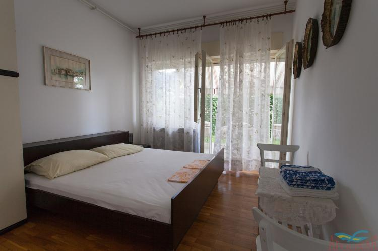 VakantiehuisKroatië - Kvarner: Apartment Soic  [6]