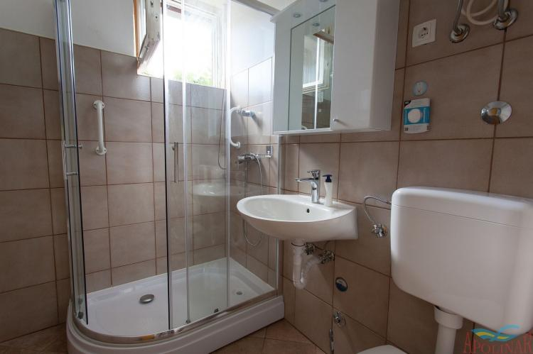 VakantiehuisKroatië - Kvarner: Apartment Soic  [10]