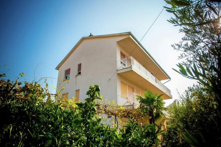 VakantiehuisKroatië - Kvarner: Apartment Soic  [12]