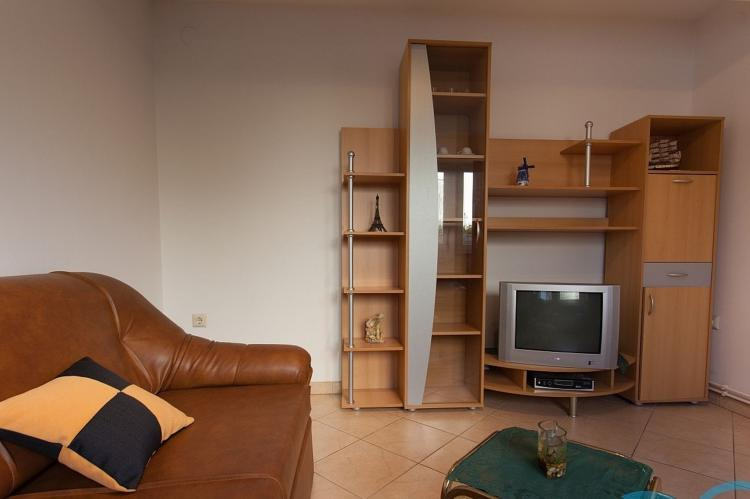 Holiday homeCroatia - Kvarner: Apartment Marica  [3]