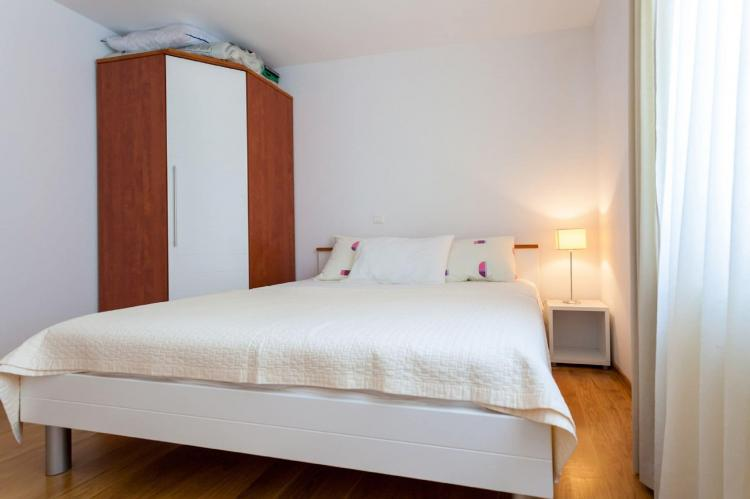 Holiday homeCroatia - Kvarner: Apartment Svalina  [11]