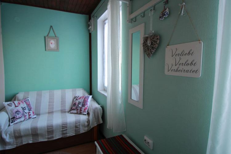 VakantiehuisKroatië - Kvarner: Apartment Grzan  [3]