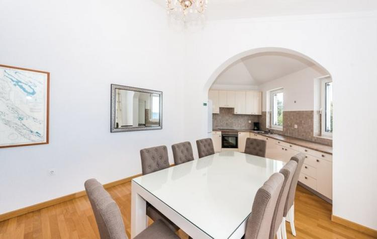 Holiday homeCroatia - Central Dalmatia: Primosten  [32]