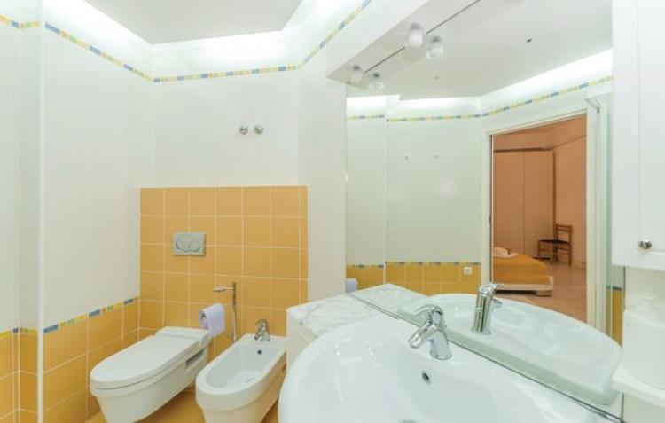 Holiday homeCroatia - Central Dalmatia: Primosten  [43]
