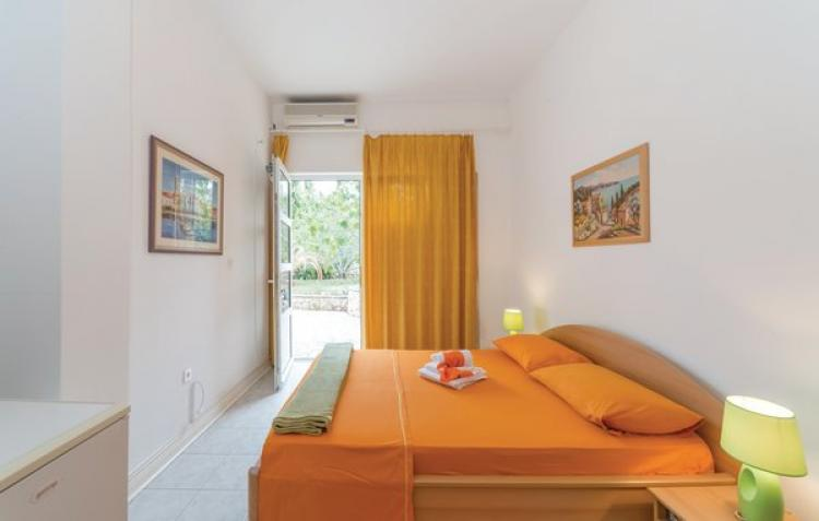 Holiday homeCroatia - Central Dalmatia: Primosten  [39]