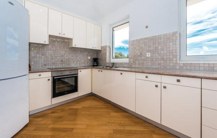 Holiday homeCroatia - Central Dalmatia: Primosten  [33]