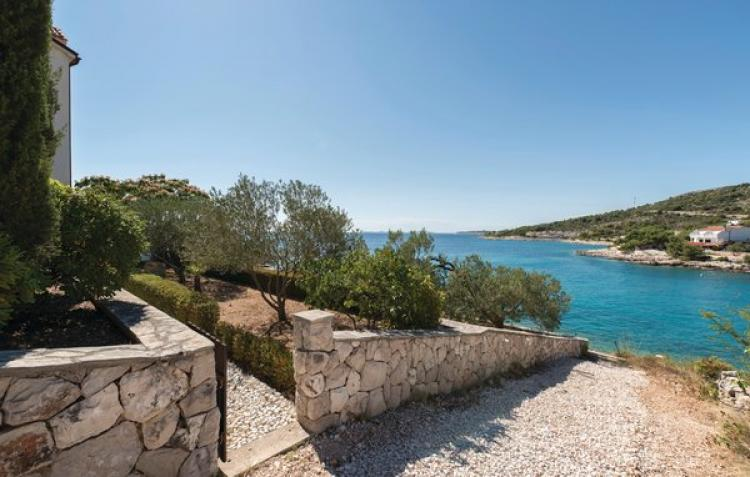 Holiday homeCroatia - Central Dalmatia: Primosten  [22]