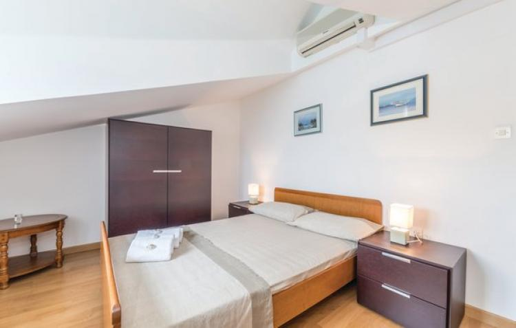 Holiday homeCroatia - Central Dalmatia: Primosten  [35]