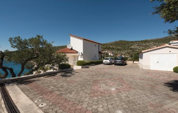Holiday homeCroatia - Central Dalmatia: Primosten  [23]