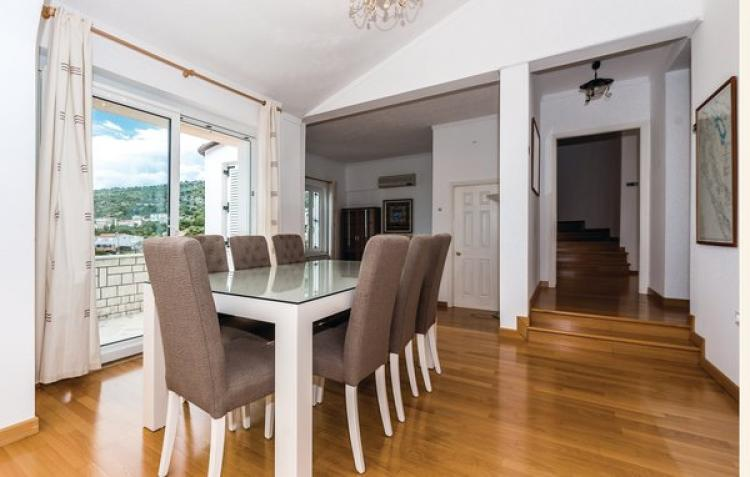 Holiday homeCroatia - Central Dalmatia: Primosten  [34]