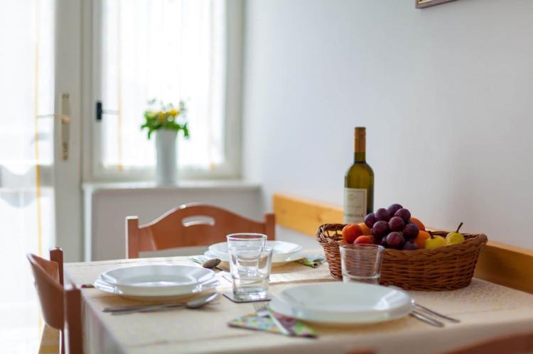 Holiday homeCroatia - Kvarner: Apartment Antonija  [15]