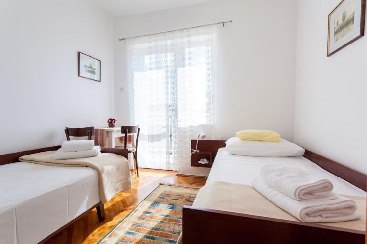 Holiday homeCroatia - Kvarner: Apartment Antonija  [10]