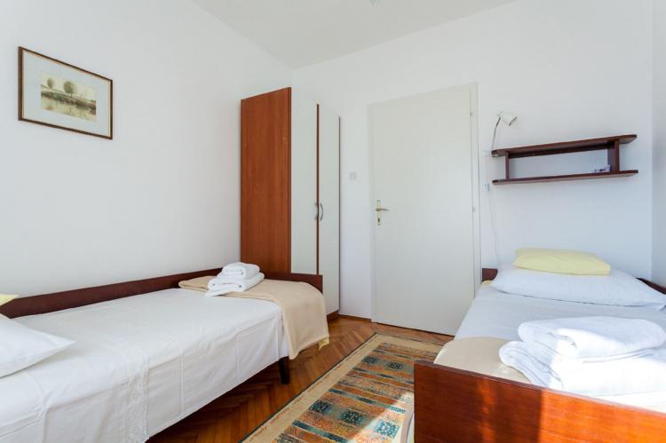 VakantiehuisKroatië - Kvarner: Apartment Antonija  [9]
