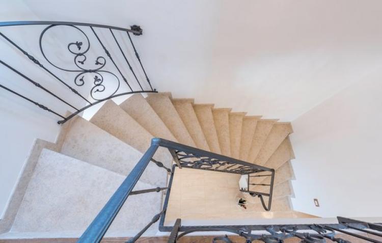 VakantiehuisKroatië - Istrië: Vabriga  [17]