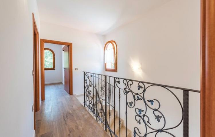 VakantiehuisKroatië - Istrië: Vabriga  [18]