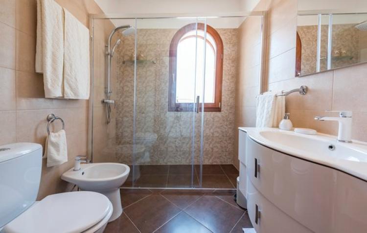 VakantiehuisKroatië - Istrië: Vabriga  [16]