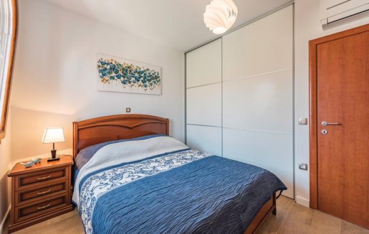 VakantiehuisKroatië - Istrië: Vabriga  [19]