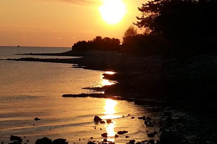 VakantiehuisKroatië - : Haus Enisa  [21]