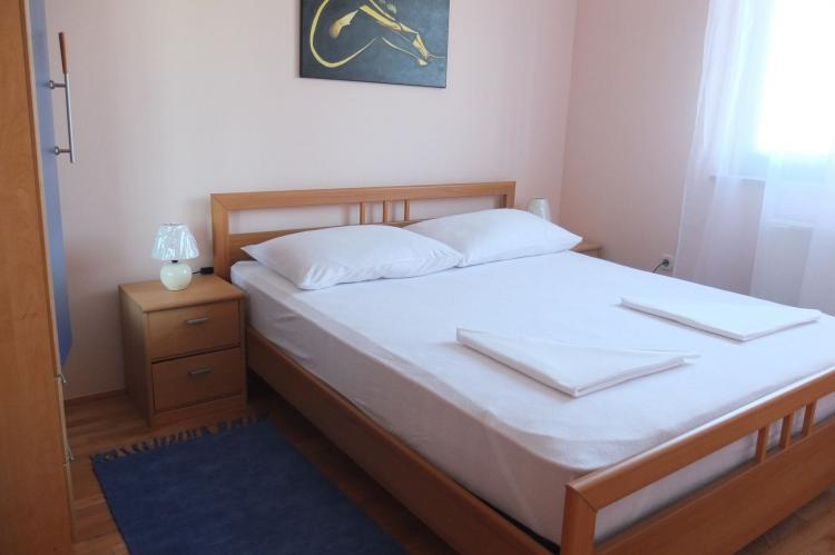 VakantiehuisKroatië - : Haus Enisa  [15]