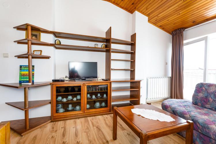 VakantiehuisKroatië - Kvarner: Apartment Gordana  [10]