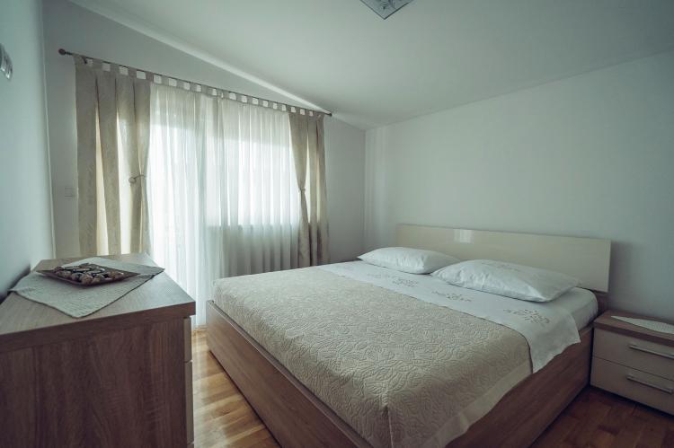 VakantiehuisKroatië - Midden Dalmatië: Villa Sucur  [25]