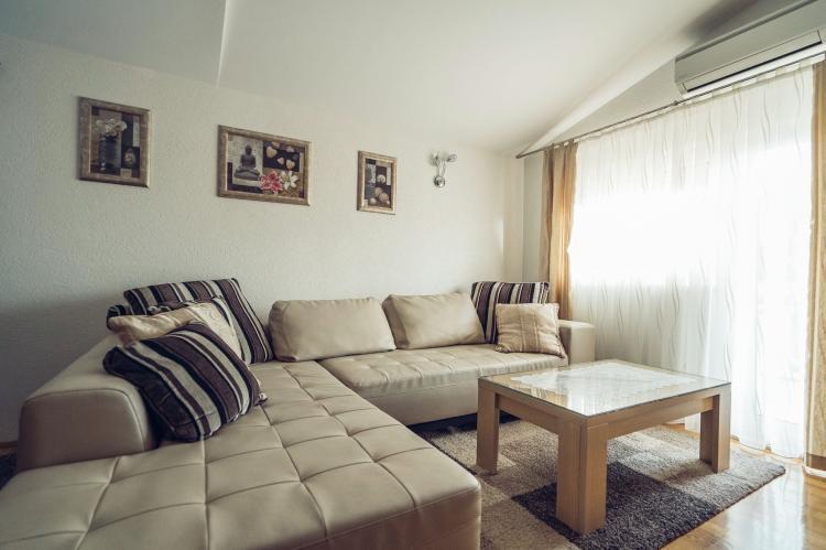 VakantiehuisKroatië - Midden Dalmatië: Villa Sucur  [7]