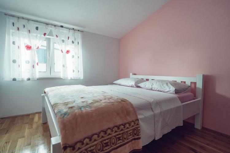 VakantiehuisKroatië - Midden Dalmatië: Villa Sucur  [22]