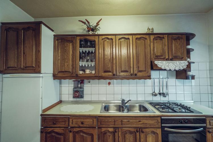 VakantiehuisKroatië - Midden Dalmatië: Villa Sucur  [15]