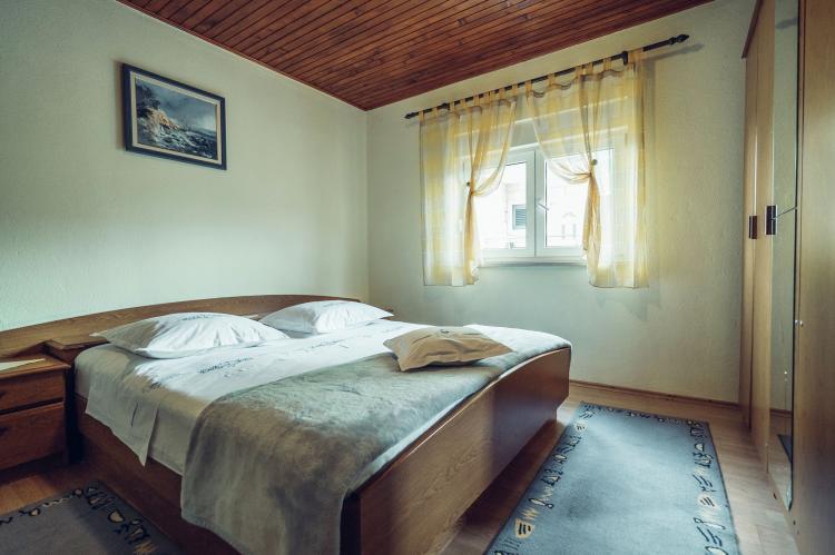VakantiehuisKroatië - Midden Dalmatië: Villa Sucur  [18]