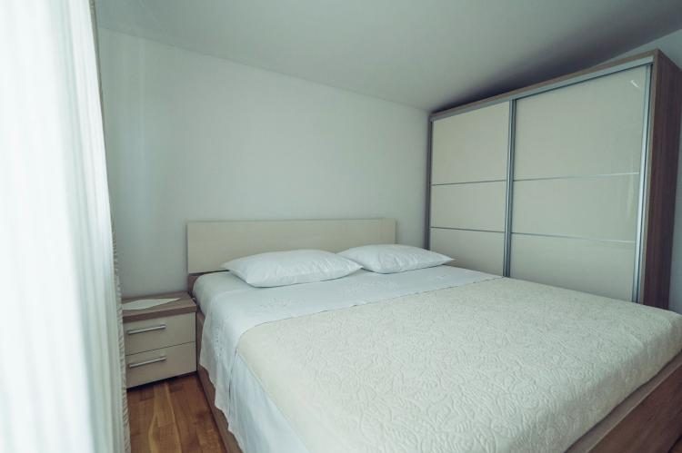 VakantiehuisKroatië - Midden Dalmatië: Villa Sucur  [23]