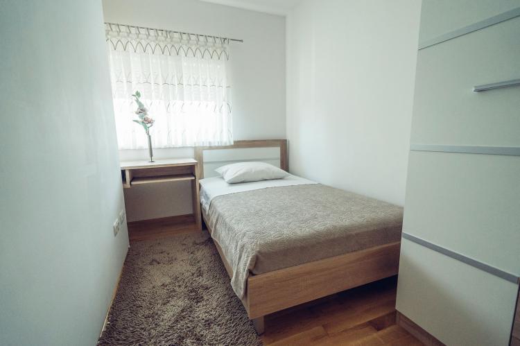 VakantiehuisKroatië - Midden Dalmatië: Villa Sucur  [20]
