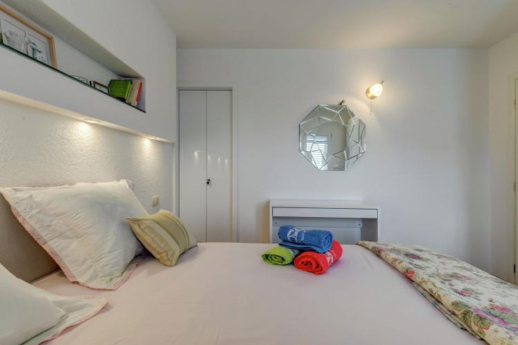 Holiday homeCroatia - Central Dalmatia: Holiday home Marin  [19]
