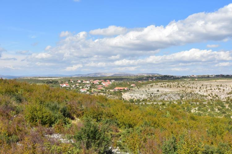 Holiday homeCroatia - Central Dalmatia: Ladevci  [33]