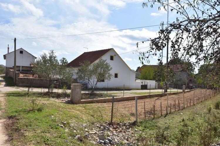Holiday homeCroatia - Central Dalmatia: Ladevci  [30]