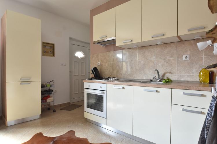 Holiday homeCroatia - Central Dalmatia: Ladevci  [15]