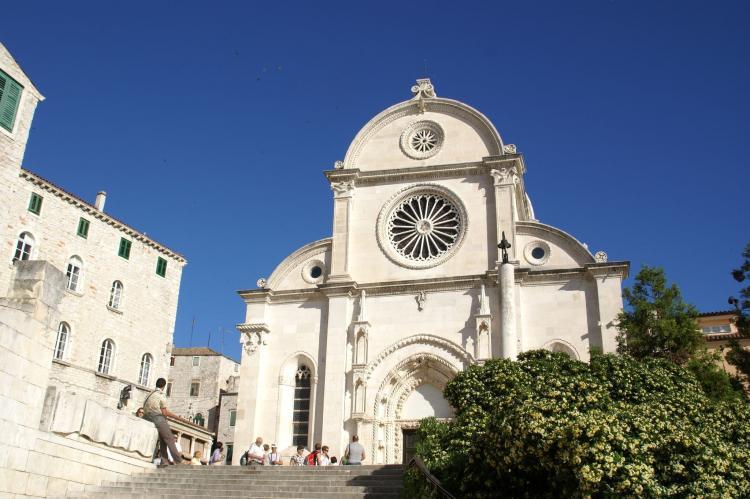 Holiday homeCroatia - Central Dalmatia: Ladevci  [35]