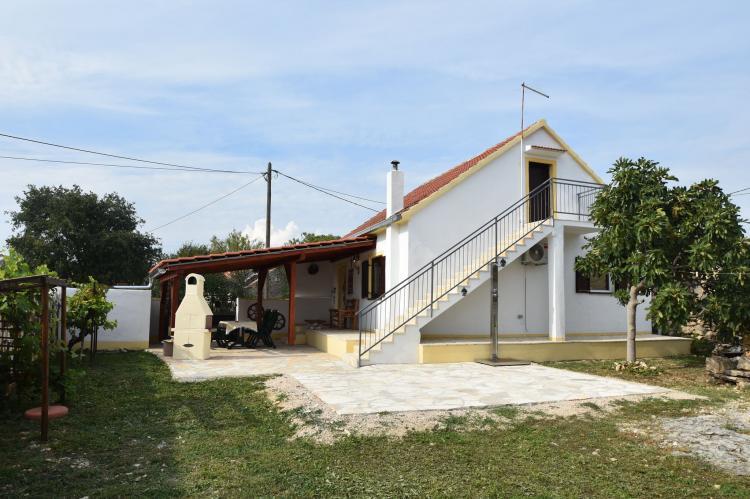 Holiday homeCroatia - Central Dalmatia: Ladevci  [5]