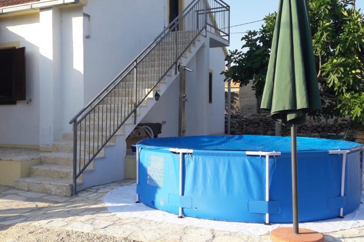 Holiday homeCroatia - Central Dalmatia: Ladevci  [7]