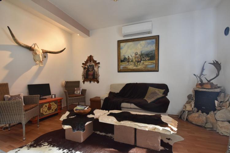 Holiday homeCroatia - Central Dalmatia: Ladevci  [9]