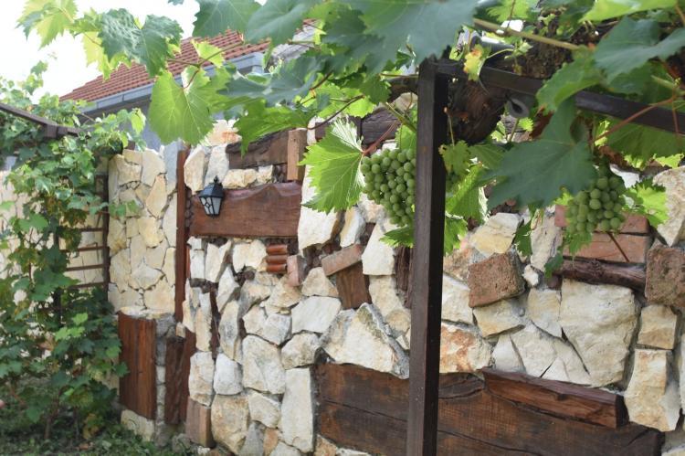 Holiday homeCroatia - Central Dalmatia: Ladevci  [37]