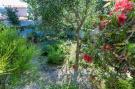 VakantiehuisKroatië - Noord Dalmatië: Holiday Home Maya