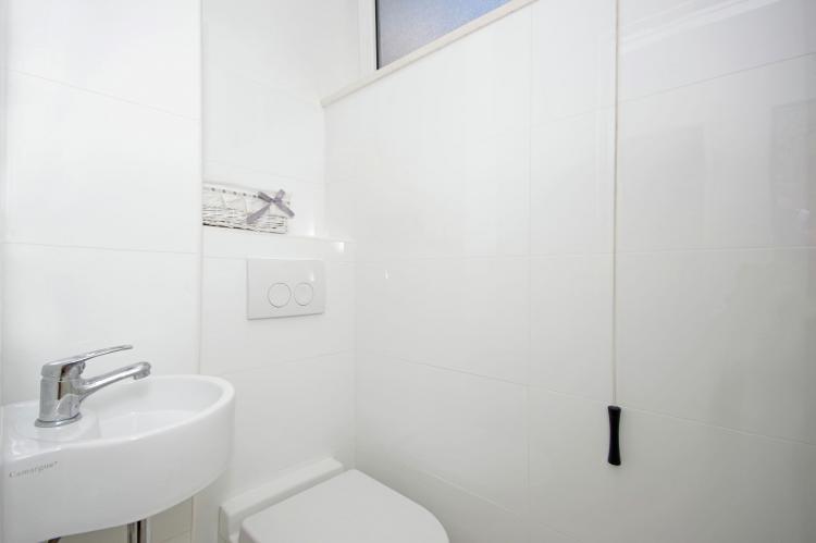 VakantiehuisKroatië - Noord Dalmatië: Apartment Riva Zadar  [19]