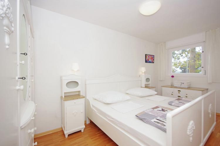 VakantiehuisKroatië - Noord Dalmatië: Apartment Riva Zadar  [12]