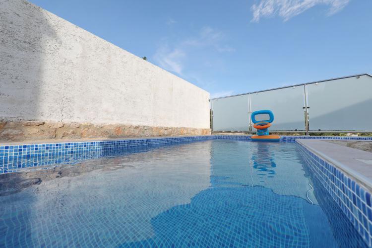 Holiday homeCroatia - Northern Dalmatia: Apartment  Dajana  [4]