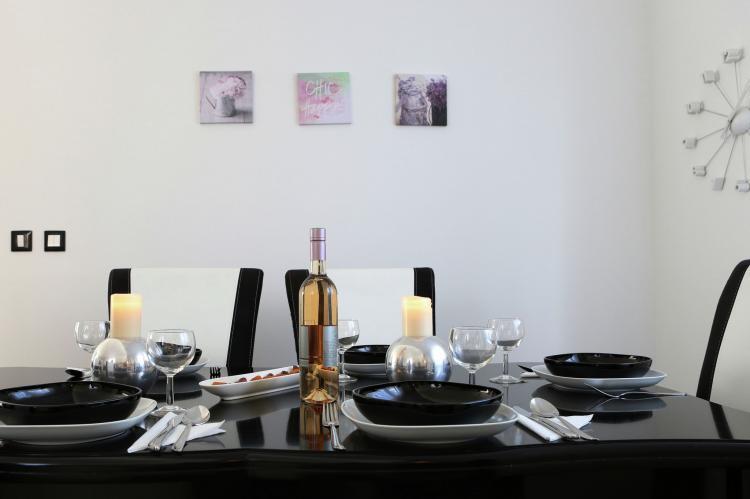 Holiday homeCroatia - Istra: Villa Yvonne  [36]