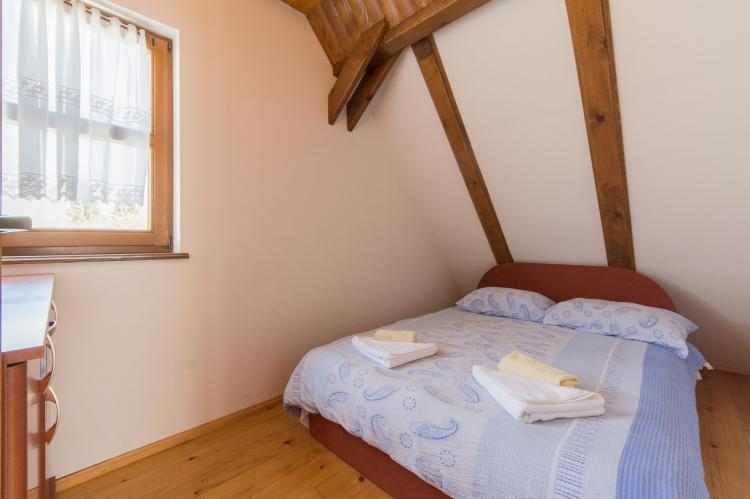 Holiday homeCroatia - Kvarner: Holiday Houses Silvano  [18]