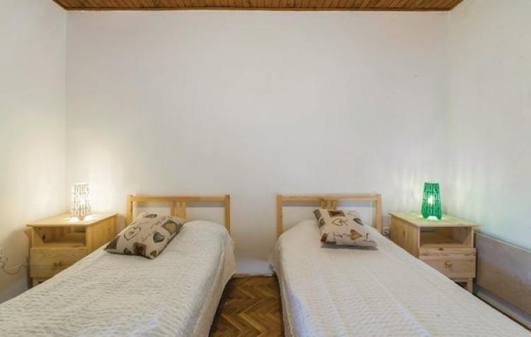 VakantiehuisKroatië - Midden Kroatië: Bobovec Rozganski  [39]