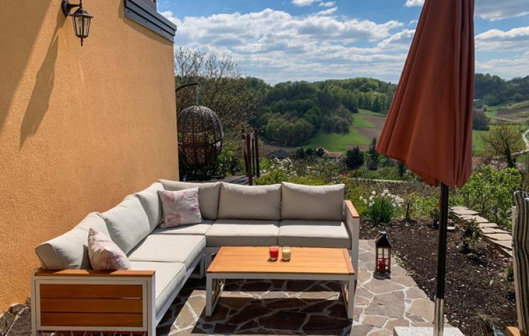 VakantiehuisKroatië - Midden Kroatië: Bobovec Rozganski  [23]